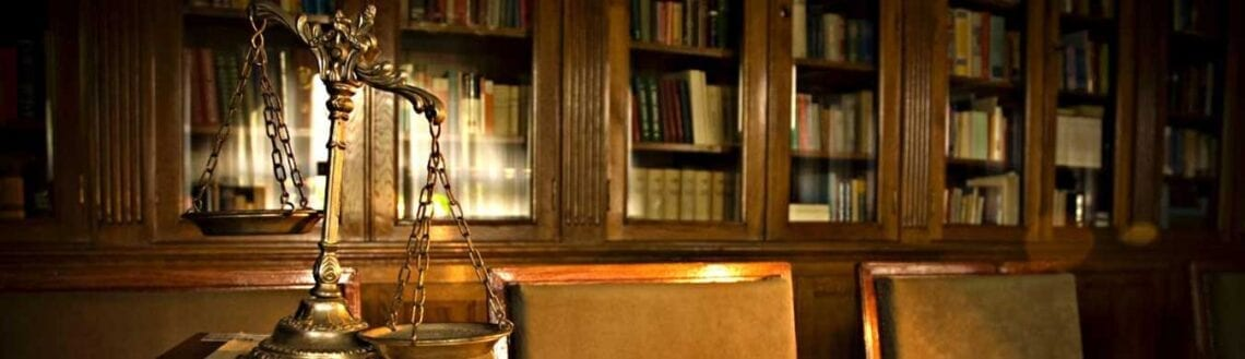 Lawyers in Mississauga Ontario Canada